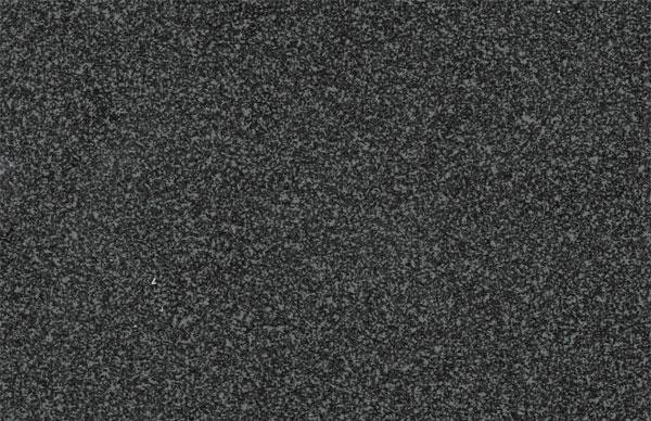 Столешница черный пластик столешница из флорентийской мозаики